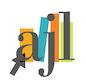 Judaica Librarian Webinars