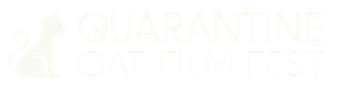 Quarantine Cat Film Festival - Theatrical Release