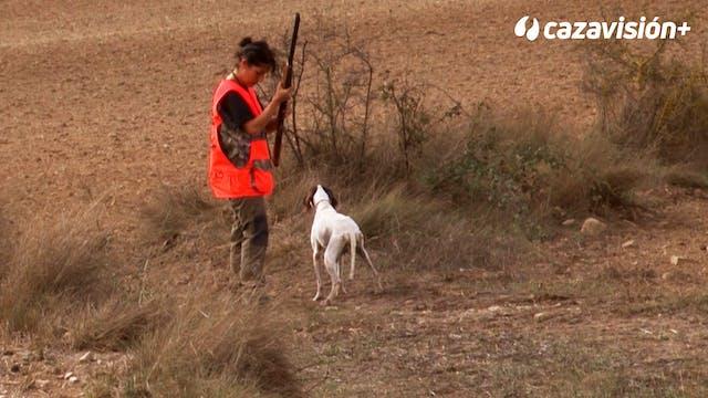 A la menor en Cataluña