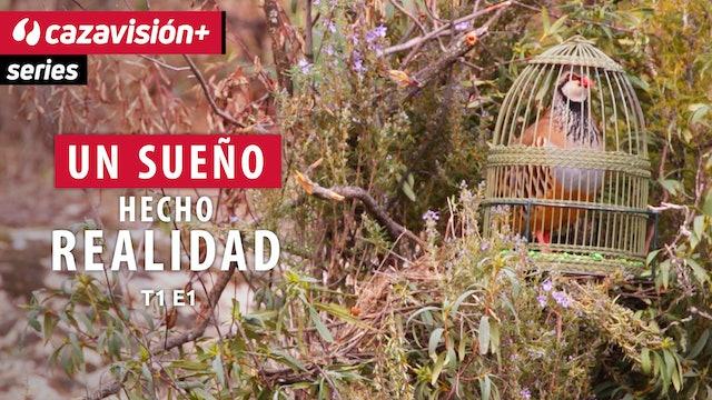 Reclamo en Andújar