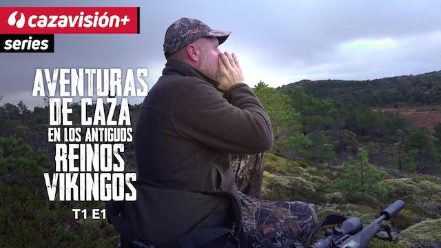 El arte de cazar corzos con reclamo en el celo