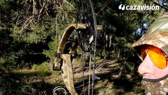 Tres mallorquines en Cuenca