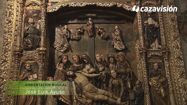 78 Campeonato de España de Galgos en ...