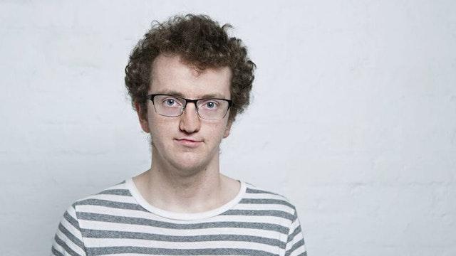 Jonny Pelham - An Hour