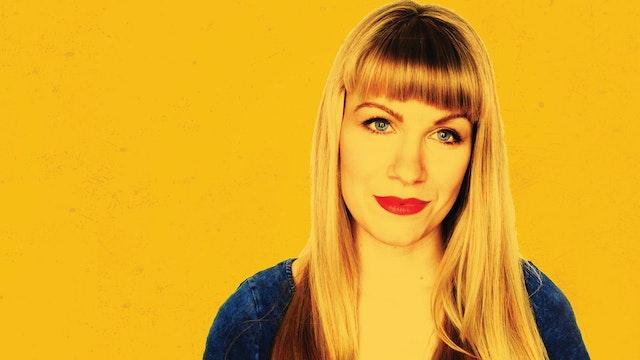Rachel Parris - Best Laid Plans