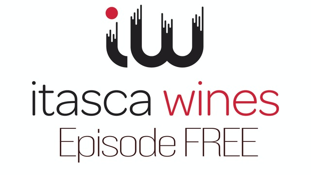 Itasca Wines - Episode FREE
