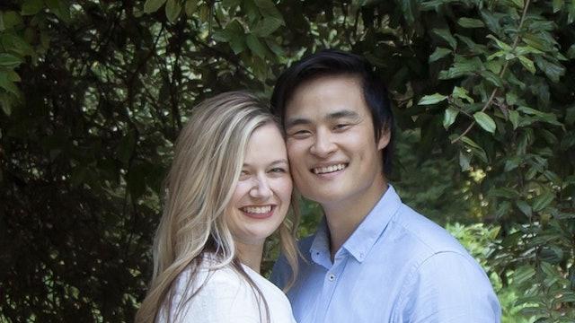 14th June Classroom Resource Katie and Kevin Tsang No.6