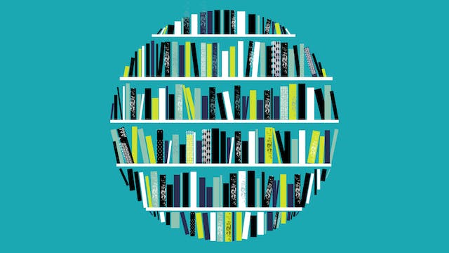 29 May, 3.30pm  How to Get Published