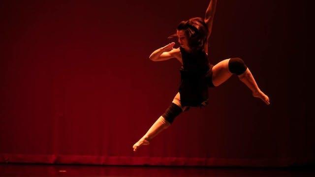 *NEW* Instructor Spotlight: Alexandra