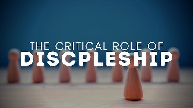Dr. Carla Sunberg: The Critical Role ...