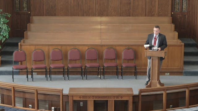 Tim Green, Roger Hahn: Peril & Promis...