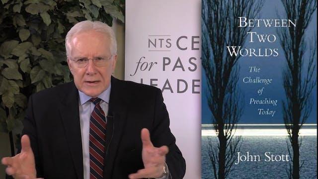Dr. Jesse Middendorf: Book Recommenda...