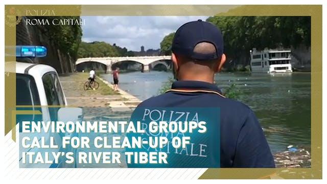 Environmental groups call for clean-u...