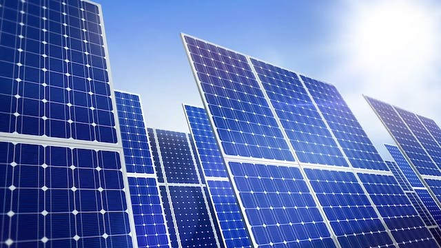 Upgrading your electricity supply