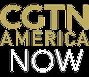 Watch CGTN Now