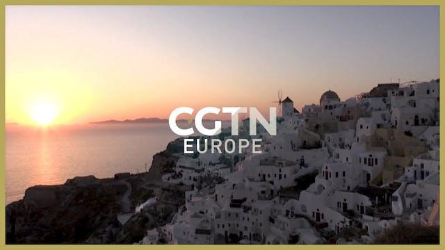 Tourism industry criticizes UK travel...