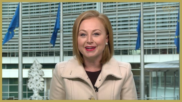 EU lawmakers issue Brexit ultimatum: ...