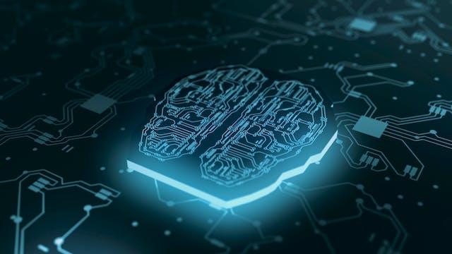 Future of AI with Kai-Fu Lee
