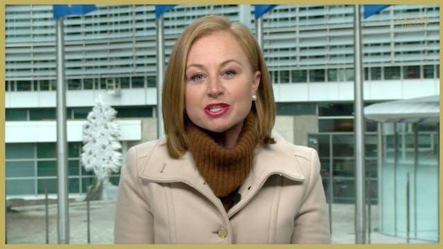 EU drug regulator advises members to ...