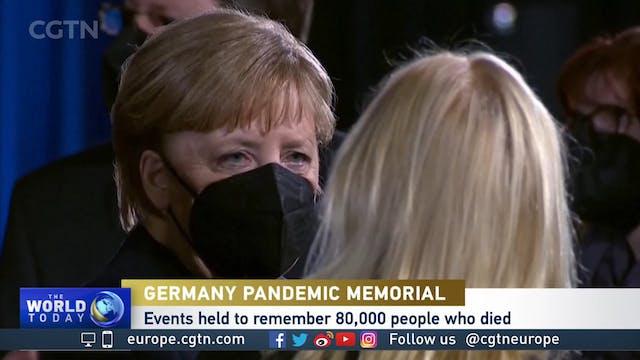 European news round-up