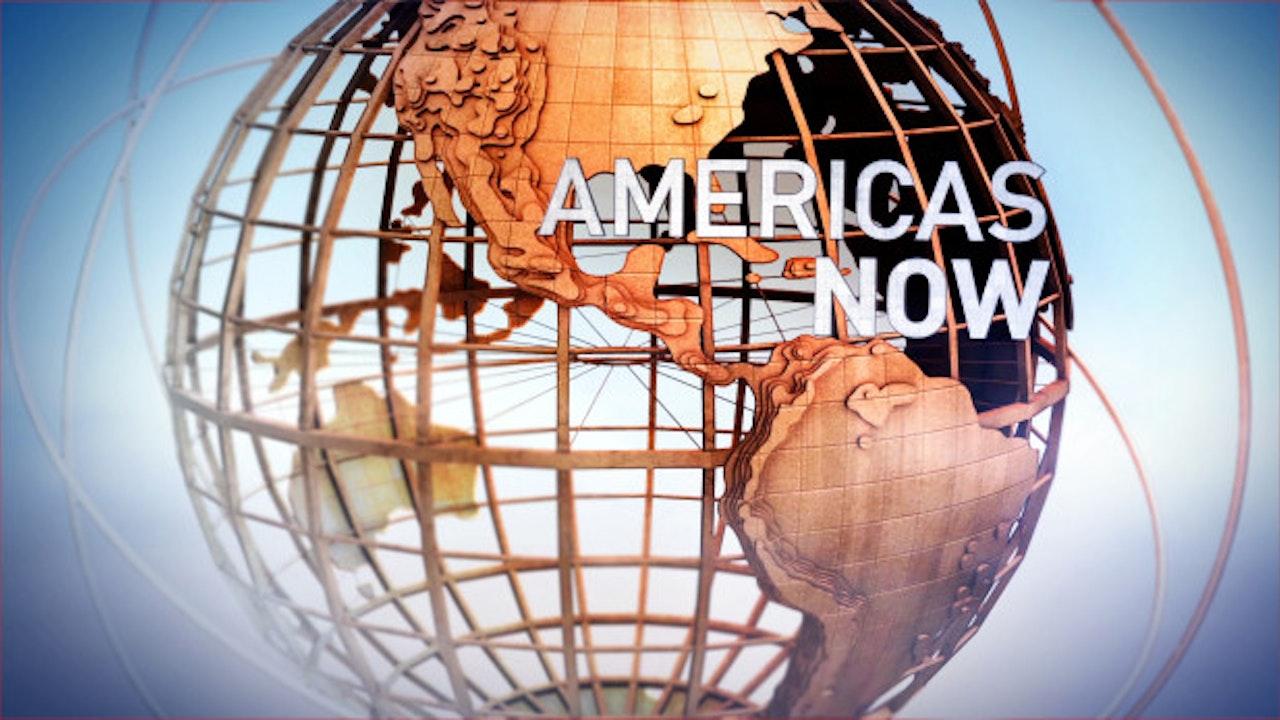 Americas Now Segments