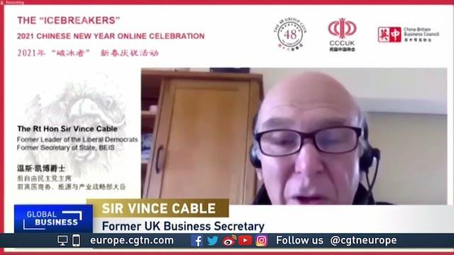 Chinese Premier Li says Year of Ox ca...