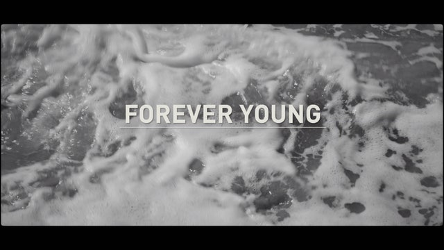 Big Story - Forever Young