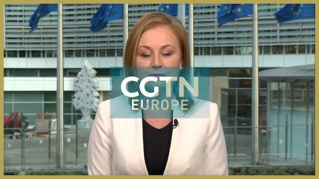 AstraZeneca 'aims to deliver' on EU c...