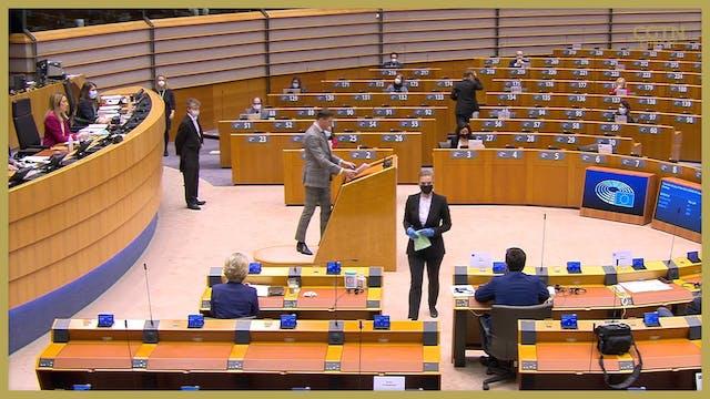 EU's Von der Leyen admits errors over...