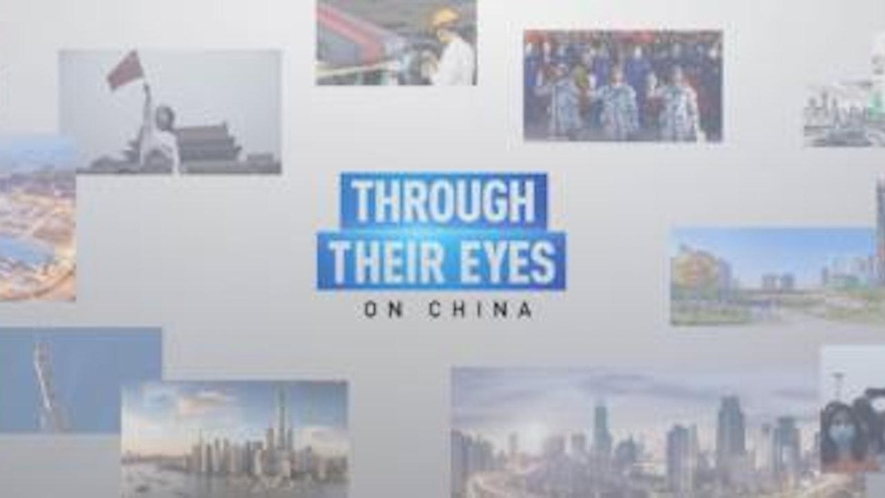 CPC 100 years: Through their eyes