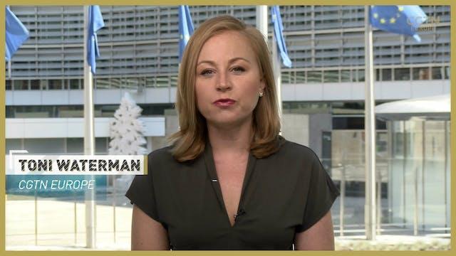Iran nuclear talks to resume in Vienn...