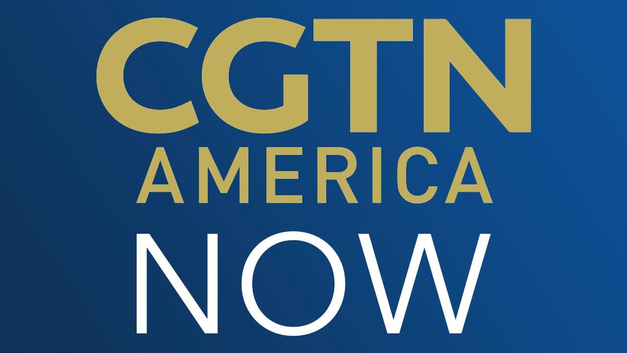 CGTN Originals