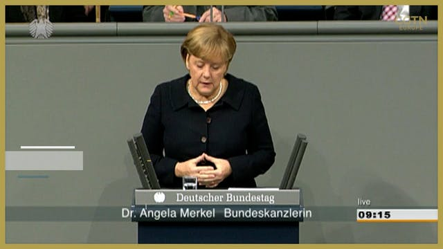 Germany's next chancellor faces big b...