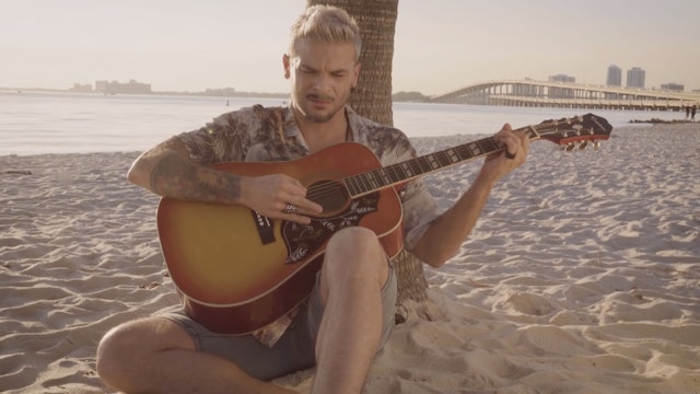 Pedro Capo carries on musical legacy