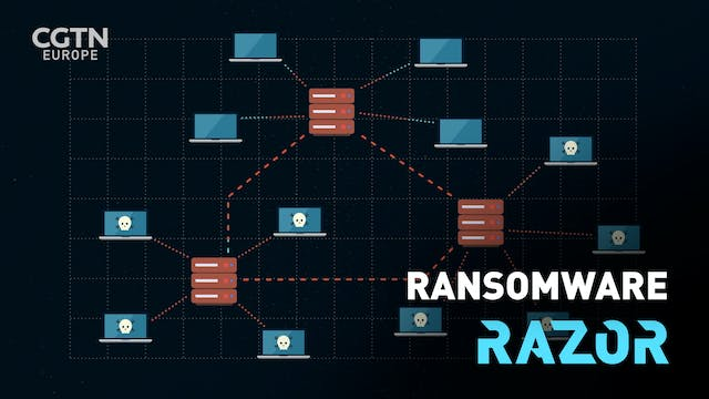 Ransomware: what are they and how do ...