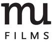 Mu Films