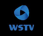 WSTelevision