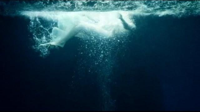 God's gift 14 days - Trailer