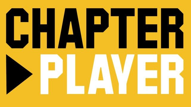 Chapter Player