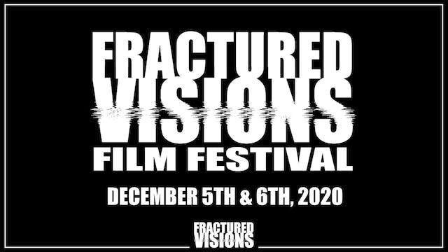 Fractured Visions Film Festival 2020