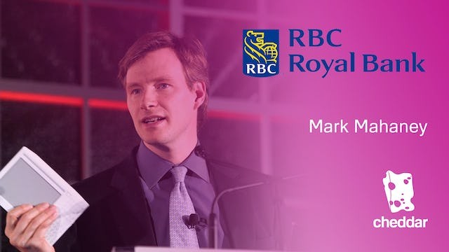 RBC's Mark Mahaney covers Facebook's guidance concerns