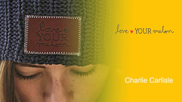 Love Your Melon wants to put hat on t...