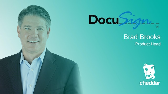 How Docusign Is Changing Document Sig...