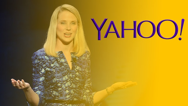 Top News: Verizon to buy Yahoo for $4.8B