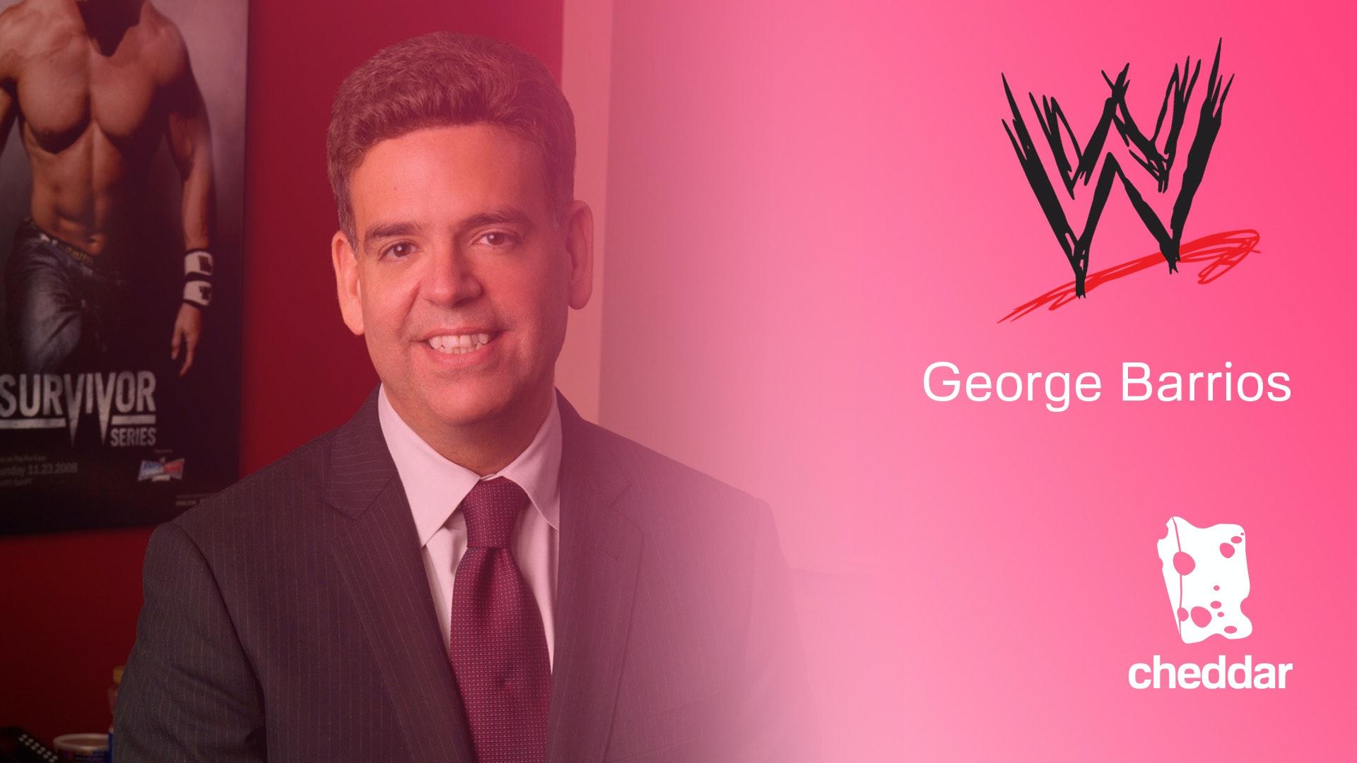 Georgebarrios%20 %20wwe