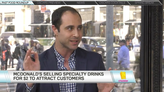 Why TheStreet's Brian Sozzi Says McDo...