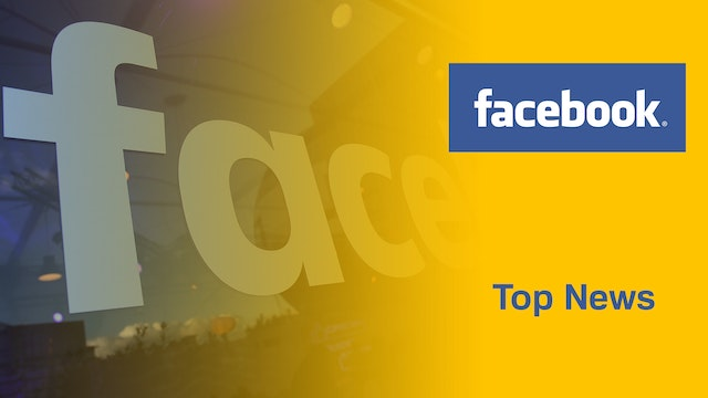 Top News: Facebook Earnings