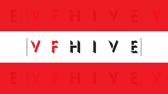 VF Hive