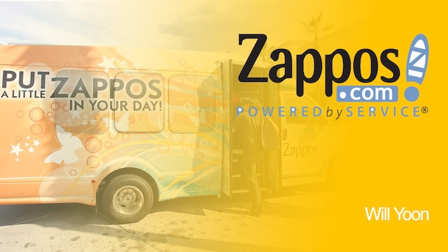 Zappos wants to help people dress better
