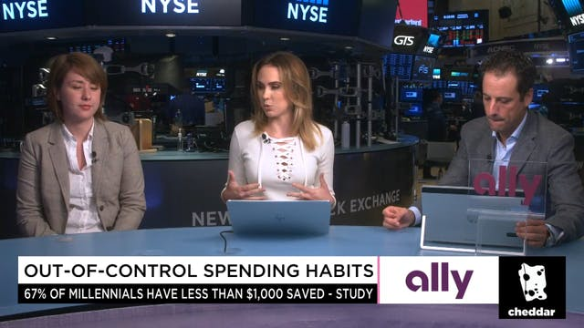The Worst Kinds of Spending Habits